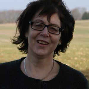 Annette Bottländer