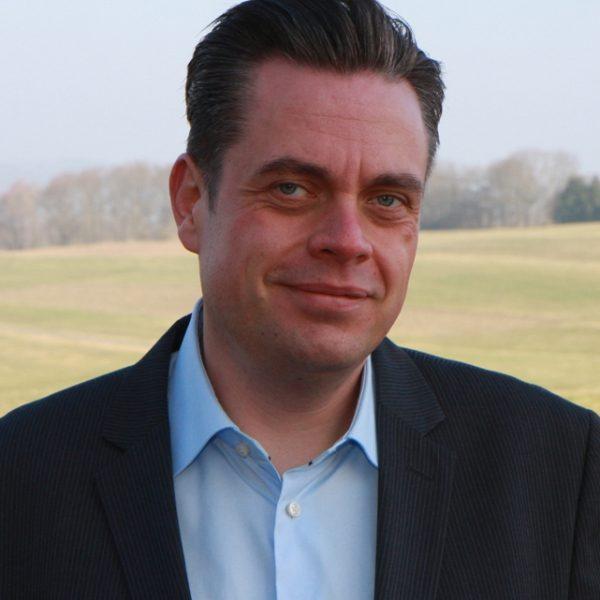 Michael Plügge