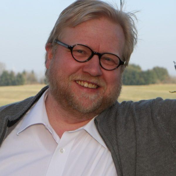 Stefan Dohme