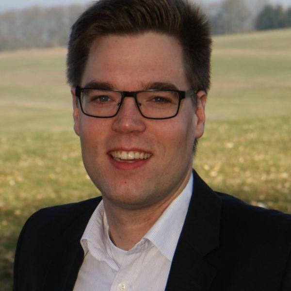 Stefan Winkel