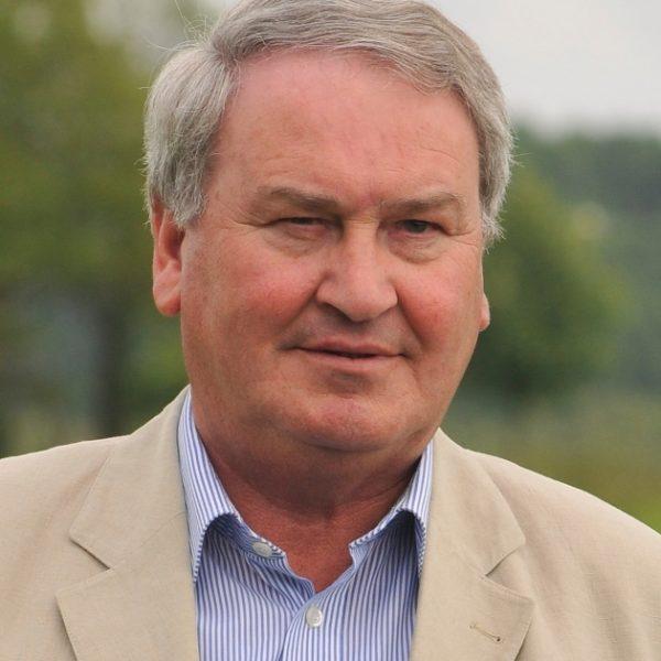 Willi Schepp