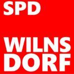 Logo: SPD Wilnsdorf